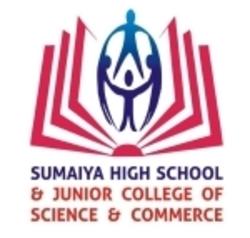 Sumaiya High School