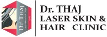 Dr. Thaj Laser Skin & Hair Clinic