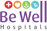 Be Well Hospital