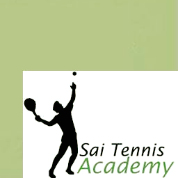 Sai Tennis Academy