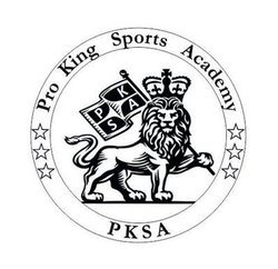 Pro King Sports Academy