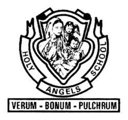 Holy Angels High School