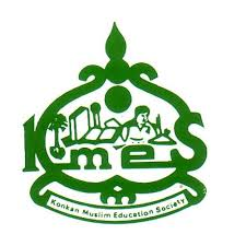 Kmes English Medium High School