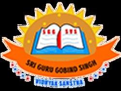 Guru Gobind Singh English High School