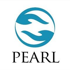 Pearl Aesthetic