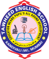 Al-Tawheed School