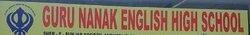 Guru Nanak English High School