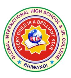 Global International High School