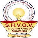 Shree Halari Visa Oswal School
