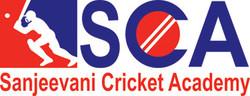 Ajmera I-Land Sanjeevani Cricket Academy