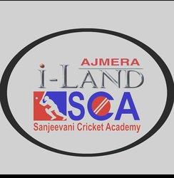 Ajmera I Land Sanjeevani Cricket Academy