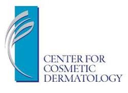 Dr. Sundaram Skin Clinic
