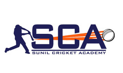 Sunil Cricket Academy