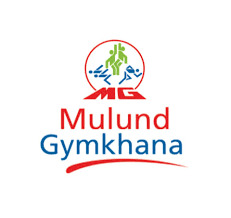 Mulund Gymkhana