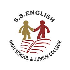 S.S. English High School