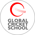Gcs Training And Sports Pvt. Ltd.