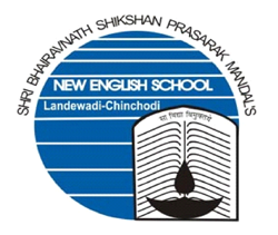New English School