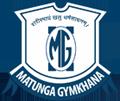 Matunga Gymkhana