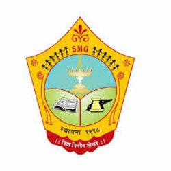 S.M.G. Vidyamandir