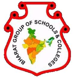 Bharat English High School