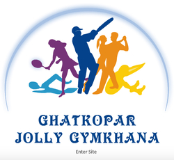 Ghatkopar Jolly Gymkhana