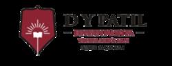 Dnyan Pushpa Vidya Niketan School