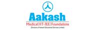 Aakash Medical Iit Institute