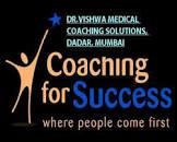 Dr.Vishwa Medical Coaching