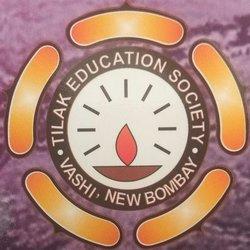 Tilak Junior School