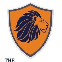 The Oranje Football Academy