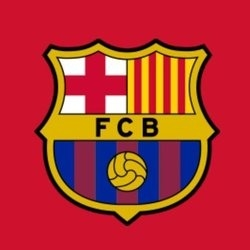 Barca Football Academy