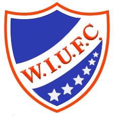 Western India United Football Academy