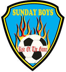 Sunday Boys Football Club