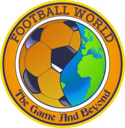 Football World Thane Jambli Naka