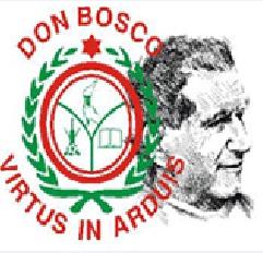 Don Bosco Junior College