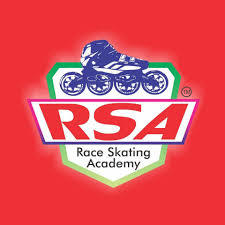 Race Skatting Academy