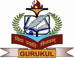 Gurukul English High School