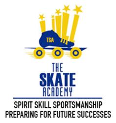 Ajay Shivlanis The Skate Academy