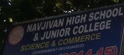 Jvt High School