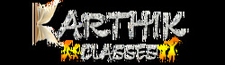 Karthik Classes