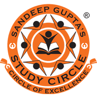 Sandeep Guptas Study Circle And Engineering Coaching Classes