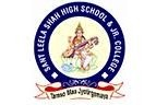 Sant Leela Shah High School