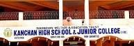 Kanchan High School