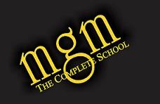 Mgm Academys High School