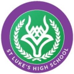 St. Lukes High School