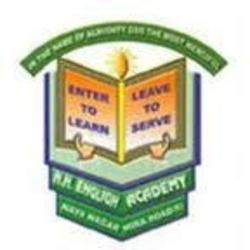 Nh English Academy
