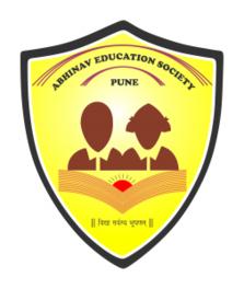 Abhinav High School
