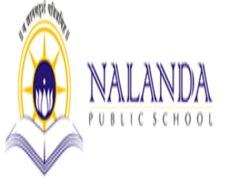 Nalanda School