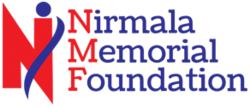 Nirmala Memorial Foundation School