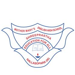 Mother Marys English High School